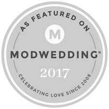 Awards/modwedding_1586053592.jpg